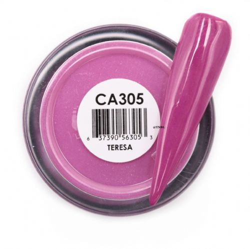 GLAM AND GLITS COLOR ACRYLIC - CAC305 TERESA